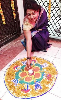 If you are organizing a low-budget Durga Puja, here are a few pocket-friendly tips to decorate your house which can be easily used Durga Puja, Beach Mat, Organizing, Outdoor Blanket, Budget, Events, Pocket, Tips, House