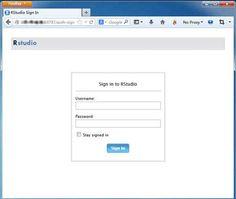 rstudio-server-login