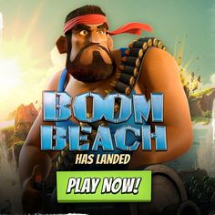 Boom Beach Hack Unlimited Diamonds Coins and Wood :http://hacknewcheat.com/boom-beach-hack-unlimited-diamonds-coins-and-wood/