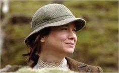 'Miss Potter' (2006) starring Renee Zellweger as famed children's book author and illustrator Beatrix Potter.