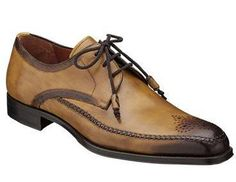 """Like"" this Mezlan men's shoe? Find it at FashionMenswear.com  #mensshirt #menswear #mensfashion"