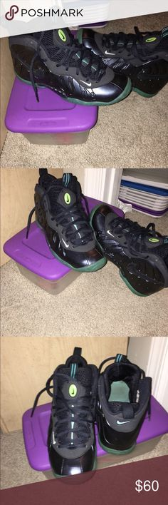 lunarlon cushioning foamposites yeezy for sale