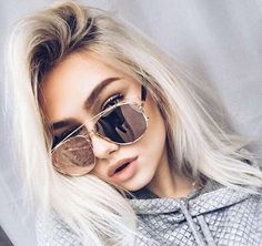 I want sunnies like this