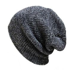 Brand Bonnet Beanies Knitted Winter Hat Caps Skullies Winter Hats For Women Men Beanie Warm Baggy Cap Wool Gorros Touca Hat 2016 *** More info could be found at the image url.