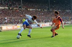 Barcellona-Sampdoria_1991-92