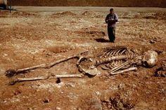 Resultado de imagen para nephilim giants