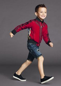 dolce-and-gabbana-summer-2015-child-collection-60-zoom