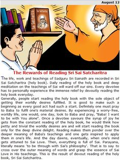 Sai Baba Miracles, Shirdi Sai Baba Wallpapers, Telugu Inspirational Quotes, Sai Baba Quotes, Sai Baba Pictures, Sathya Sai Baba, Deep Meditation, You Are My Everything, Om Sai Ram