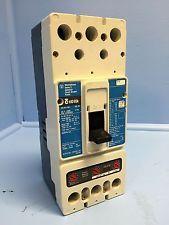 Westinghouse HJD3250F 250 Amp Circuit Breaker Matte w 225A HJD3225. See more pictures details at http://ift.tt/1j3Bbk6