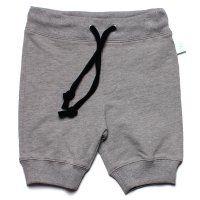 minti track shorts...LOVE