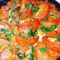 1000+ images about Tomatoes on Pinterest | Tomato recipe, Fried green ...