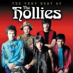 the hollies pictures - Yahoo Image Search results