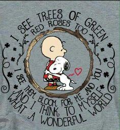 Snoopy and Woodstock Shadow Box – Gift Ideas Charlie Brown Et Snoopy, Meu Amigo Charlie Brown, Charlie Brown Quotes, Charlie Brown Valentine, Charlie Brown Christmas, Snoopy Frases, Snoopy Quotes, Peanuts Cartoon, Peanuts Snoopy