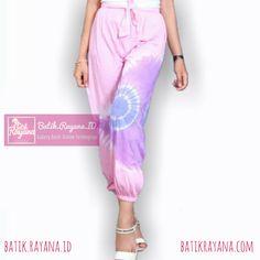 Koleksi Terbaru @ http://Batik.Rayana.ID  | Toko Online Batik Pekalongan Terlengkap