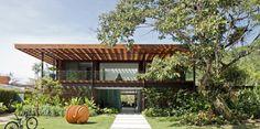 projetos | Bernardes Arquitetura