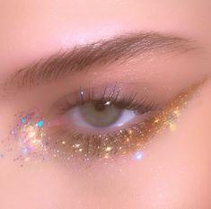 Makeup Inspo, Makeup Art, Makeup Inspiration, Makeup Goals, Beauty Makeup, Hair Makeup, Cute Makeup Looks, Makeup Eye Looks, Pretty Makeup