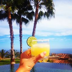 #summer #drinks , summerrrr! Come faster, cant wait anymore!