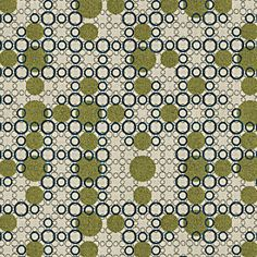 Blowing Bubbles   Carnegie Fabrics