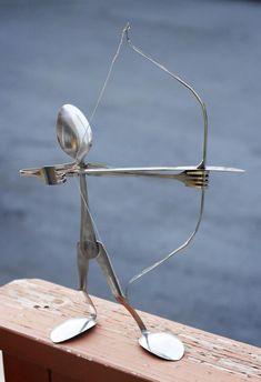 archer.jpg (657×960)