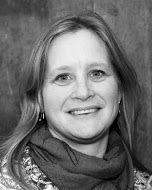 Sara Hershoff, Director - Purple Hills Arts & Heritage Society