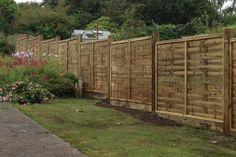 Wooden Fence Bristol, Wooden Gates Bristol, Timber Fences Bristol, Fence Panels Bristol