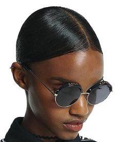 daily-paper-sunglasses-the-satima1_grande