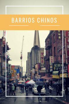Un recorrido por distintos barrios chinos: Nueva York, Buenos Aires, Toronto, Londres, Montreal, San Francisco y Chicago. #barriochino #viajes Piccadilly Circus, Lower East Side, Little Italy, Lower Manhattan, Westminster, Quebec, Montreal, Toronto, San Francisco