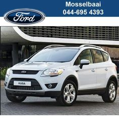 When buying a car, which do you prefer, a sedan or a hatchback? Have you test driven the all new Kuga yet? A family car that drives like a sedan but has the space of an SUV. Contact us for a test drive today. #lifestylevehicles #vehicledealership