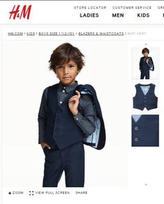 516981294 H M - Fashion and quality at the best price