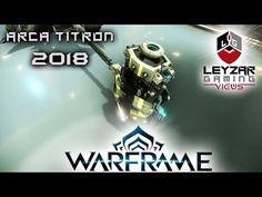 LeyzarGamingViews | Gameplay | Guide | Build | Review | Let's Play | Playthrough | Unboxing: Arca Titron Build 2018 (Guide) - Insane Slash Chea...
