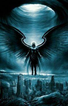 #wattpad #fantasa Shuriken se convierte en demonio luego de luchar contra Lucifer. En esta historia veremos como trascurrio su vida como demonio y a todas las personas que trataron de detenerlo, incluyendo a la unica persona que amo en toda su vida demoniaca. Adentrate en el mundo de Shuriken y descubre toda su hist...