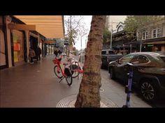 Walking Tour, Auckland, Street View, Tours, Travel, Viajes, Destinations, Traveling, Trips