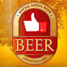 Rubias, morenas, blancas, negras, fuertes, suaves, nacionales, extranjeras, dulces, amargas… Exacto, estamos pensando en lo mismo: cervezas y, más concretamente, en su impacto en las #redessociales. Hoy mezclamos placer y trabajo y hablamos de cerveza y #marketingonline. En nuestro Blog hoy #semueve Javier. ¿Te hace una cerveza en las Redes Sociales?