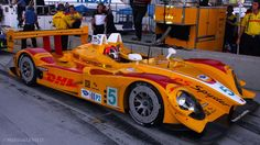 Love these AERO BBS Wheels that PENSKE tried @ Laguna Seca in 2008 on the RS Spyder.
