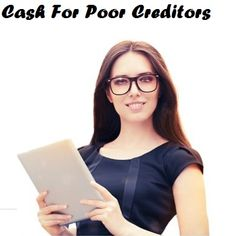 Handy Steps To Avail Bad Credit Loans With Suited And Sensible Terms!