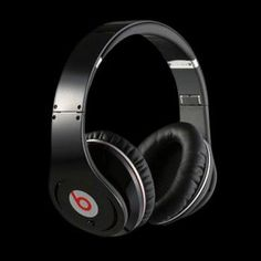 Beats By Dr. Dre Studio $120 http://www.timbrebeatsbydre.com