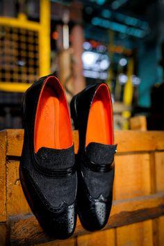 Лучших изображений доски «man s shoes»  32   Men s shoes, Colorful ... c0a4eeb3303