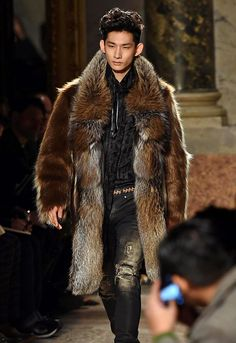 roberto cavalli men fashion - Google zoeken