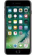 Apple iPhone 7 Plus 128GB in Jet Black, Jet Black