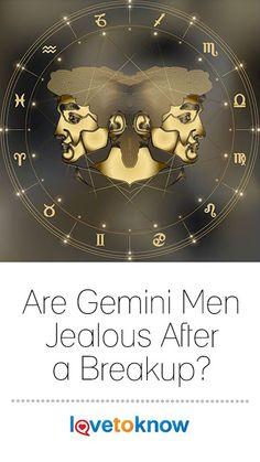 How to make gemini man jealous Gemini Sun Scorpio Moon, Gemini Man, Gemini Zodiac, Want You Quotes, Astrology Signs, Zodiac Signs, Make Him Want You, Chinese Astrology, Addicted To You