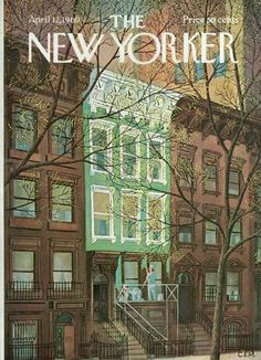 The New Yorker Digital Edition : Apr 12, 1969