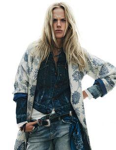 #fashion #style #donneVincenti