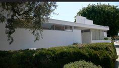 1934-buck house