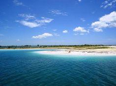 cuba-beach-relax-sea