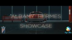 Here's a short film/showcase we've put together on the new Albany Hermes happy holidays! :) #GrandTheftAutoV #GTAV #GTA5 #GrandTheftAuto #GTA #GTAOnline #GrandTheftAuto5 #PS4 #games