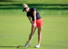 I 5 metodi basilari per una buona presa sulla mazza da golf http://www.dotgolf.it/57341/presa-mazza-golf/