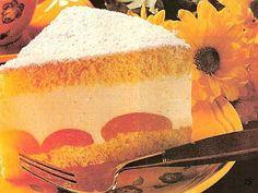 vcielkaisr-mojerecepty: Tvarohovo smotanová torta s marhuľami