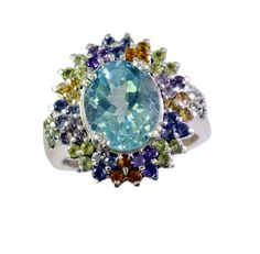 Details about  goodly Blue Topaz Silver Blue Ring supplies L-1in US 5,6,7,8  http://www.ebay.com/itm/goodly-Blue-Topaz-Silver-Blue-Ring-supplies-L-1in-US-5-6-7-8-/172547794149?var=&hash=item282ca664e5:m:mySiL5AaO1eA9iwqHBqPNKQ