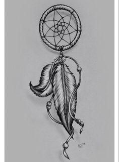 Tattoo/art