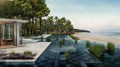 Check out the new hotels raising the bar in Southeast Asia. Whats your favorite?  via ROBB REPORT MAGAZINE OFFICIAL INSTAGRAM - Luxury  Lifestyle  Style  Travel  Tech  Gadgets  Jewelry  Cars  Aviation  Entertainment  Boating  Yachts